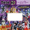 TELE 80 'S