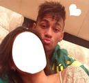 Neymar e VOCÊ