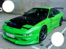 ford probe tuning 1