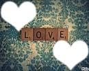 Amor Amor (L)
