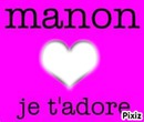 manon je t adore!!!!!