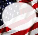 USA CARRE OVALE