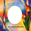Shelina02 Tulipan