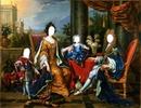 Une famille royale