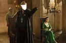 gatoneu Merlin
