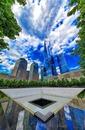 WTC N.Y 2020