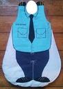 bebe gendarme