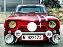 Renault sport M 927 173