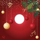 AMORE MIO Navidad