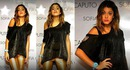 Collage de Tini 2 fotos
