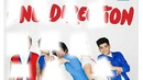 les one d love
