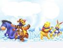 winnie hiver 3