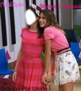 Aylin & Violetta