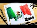 renewilly bandera mexico