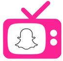 Snapchat tele