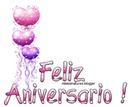 Feliz Aniversario s2