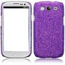 Mobil fialový