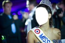 Miss France ♥