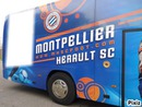 montpellier bus