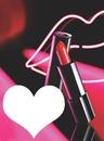 Avon Ultra Color Bold Lipstick 1