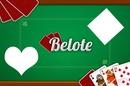 jeu de belote