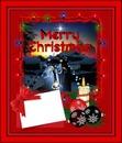 Andrea51 / I wish you a Merry Christmas! /