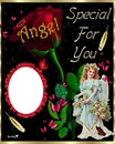 angel special for you