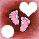 los hermosos pies de mi angel