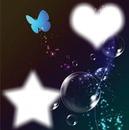 amor de estrella