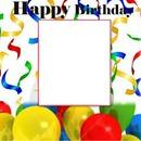 Happy-birthday