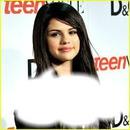 Selena...sELENA