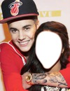 Justin Bieber and you