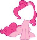 Pony Para Memes xD