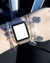 Shelina02 reloj