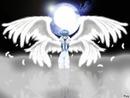 ange gardien-3