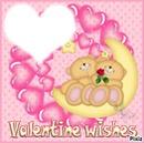 valentine wiskes