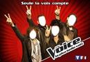 Vi Zi The Voice