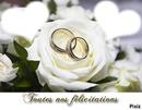 mariage de1