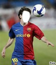 hate messi