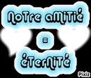 amitie en 2