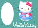 hola kitty 4