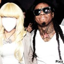 OMG photo avk lil wayne