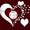 tempo de amor