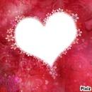I love you you