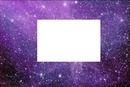 cadre galaxy