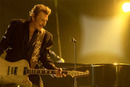 "Johnny Hallyday""Summer Tour 2015"""