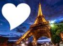 France ,Paris