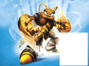 new skylanders giants