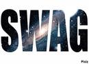 SWAAAAG ♥