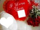 Love you. :)